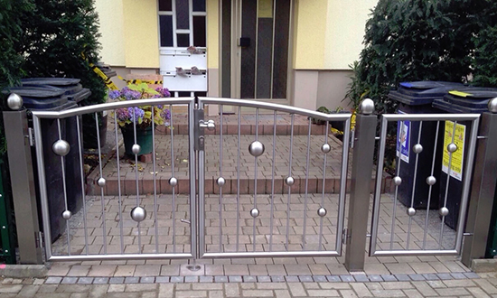 Balkonsanierung in  Filderstadt