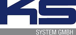 Top-Balkonsanierung.de Logo