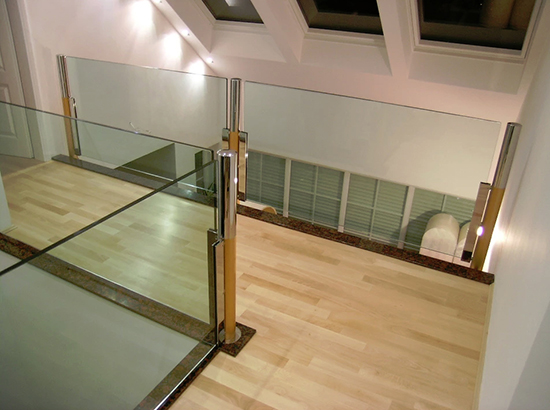 stylische Bodenbeläge für  Esslingen (Neckar)